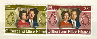 British Pacific , Indian Ocean sets12 MNH sets Lot 4611