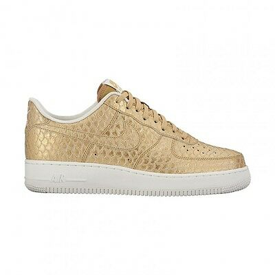 Nike Air Force 1 '07 Lv8 / Or