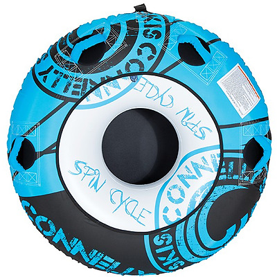 Bouée tractée SPIN CYCLE 1P - CONNELLY