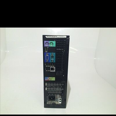 Great Dell Optiplex 990 8GB i5-2400 500GB