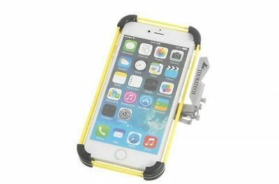 Bracket iBracket for Apple iPhone 6 Plus/7 plus, Motorrad & Fahrrad