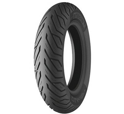 Michelin City Grip 110/90-13 Front Tire