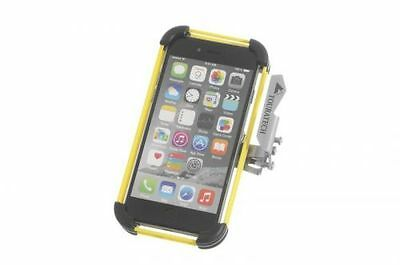 Bracket iBracket for Apple iPhone 6/7, Motorrad & Fahrrad