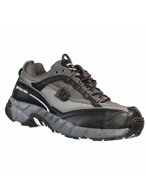 Dunham New Balance 8702 Mens Steel Toe Athletic Safety Shoes EH 8 EE
