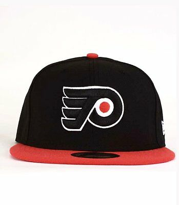Casquette New Era Phily Basic Team NHL