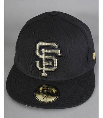 Casquette New Era SF Floralise Black-Gold