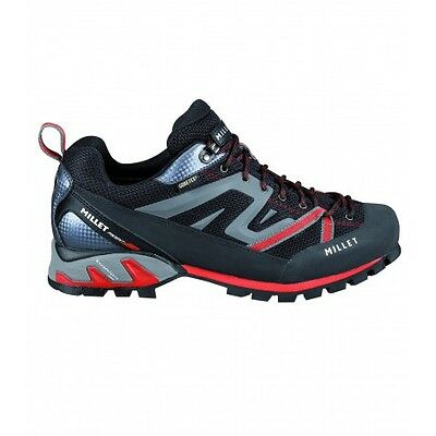 Chaussures Trident Gore-Tex - homme