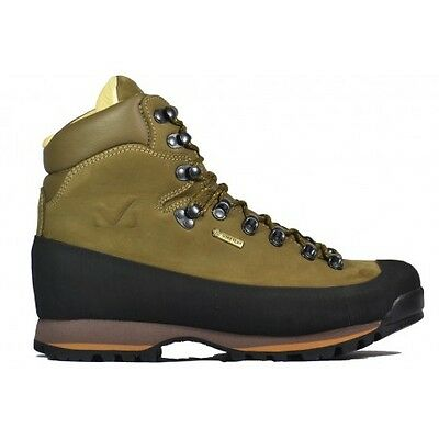 Chaussures Bouthan GTX - homme