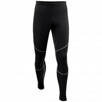 Collant Activ Body 4 - homme