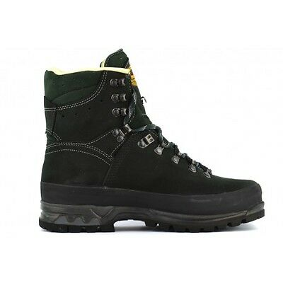 Chaussures Island MFS Active - homme