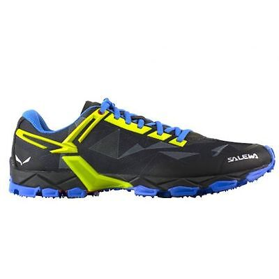 Chaussures MS Lite Train - homme