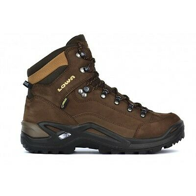 Chaussures Renegade GTX® Mid - homme