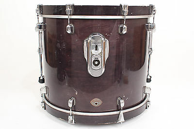 Tama Starclassic 22x18 Bass Drum w/ Mount (Made in Japan)