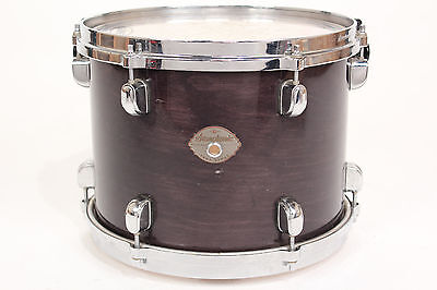 Tama Starclassic 12x9 Tom Drum (Made in Japan)