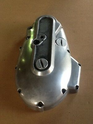 1979 Harley Davidson Ironhead Sportster  Primary Cover!! Very Nice Condition!!