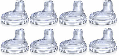 Replacement Silicone Spouts (for item 890 and 891)