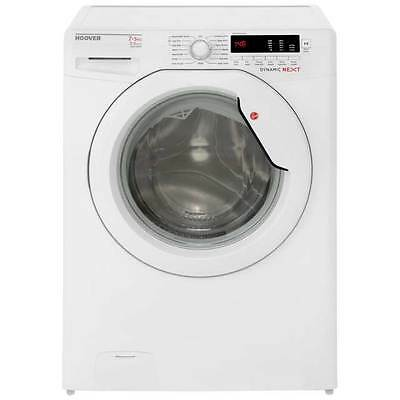 Hoover WDXCE51062 Washer Dryer - White