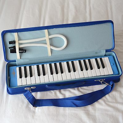 MELODICA 37 Keys GEAR4MUSIC Excellent, used once or twice