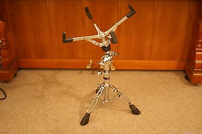 Yamaha SS-940 Snare Stand