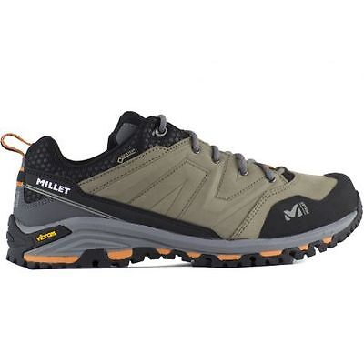 Chaussures Hike Up GTX - homme