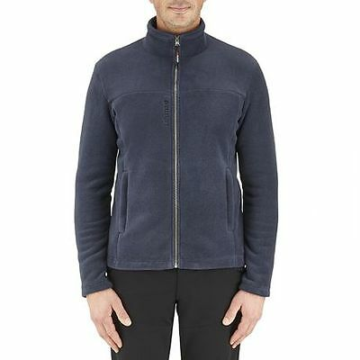 Polaire Tim Eco Full-zip - homme