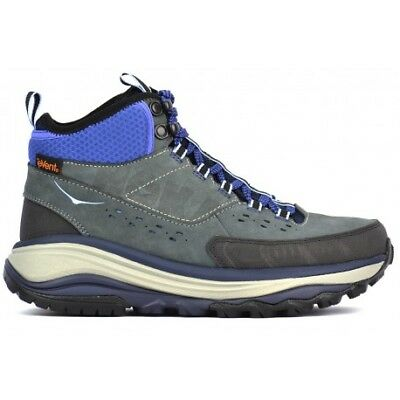 Chaussures Tor Summit Mid WP - femme