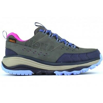 Chaussures Tor Summit WP - femme