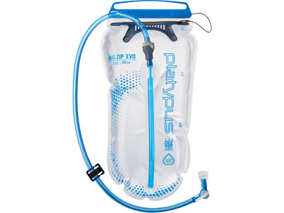 Platypus Big Zip LP 2L Hydration System