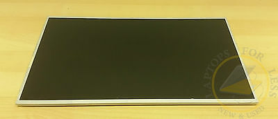 HannStar 16'' Glossy LED LCD Replacement Screen HSD160PHW1