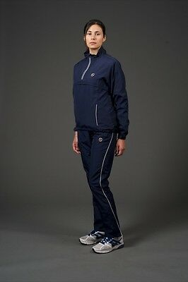 Swelter Female Sauna Suit In Size Small