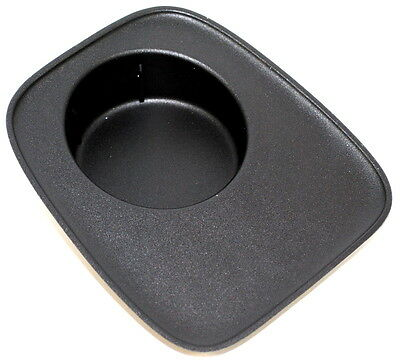 Peugeot 206 Cup Drink Holder Ashtray New Genuine 962273