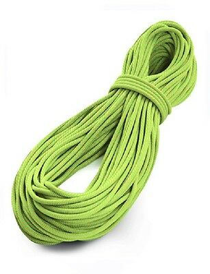 TENDON MASTER 7,8 mm  60 m - An excellent rope with Complete Shield protection
