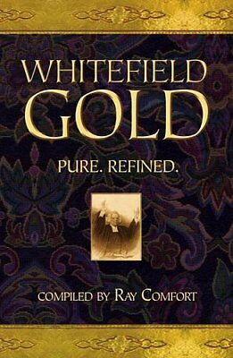 MB,Whitefield Gold,