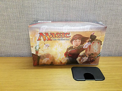 Magic the Gathering Aether Revolt Sealed Booster Box, New!