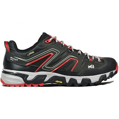 Chaussures Switch Low Gore-Tex - homme