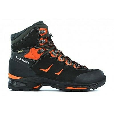 Chaussures Camino GTX® - homme