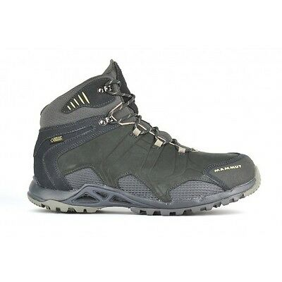 Chaussures Comfort Tour Mid GTX® - homme