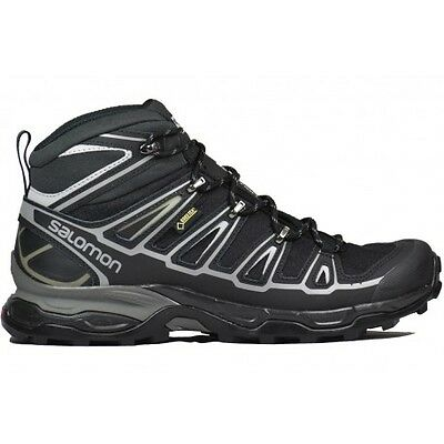 Chaussures X-Ultra Mid 2 GTX® - homme