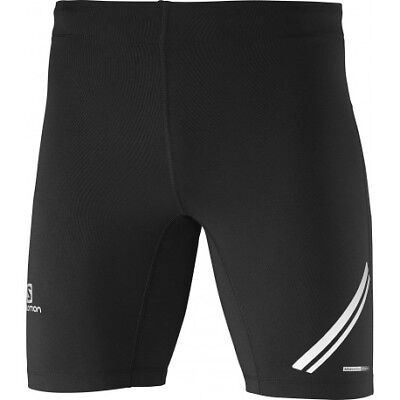 Cuissard Running Agile Short Tight - Homme