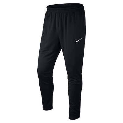 Nike Libero Technical Knit Pant- Black- 100% Official Nike Product