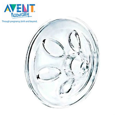 AVENT breast pump spare part (Petal Massage Cushion)
