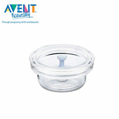 AVENT breast pump spare part (Diaphram and Stem)
