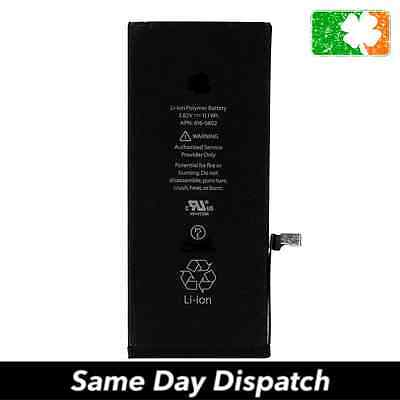 For iPhone 6 Plus  Internal Replacement Battery 2915mAh 3.82V 6+