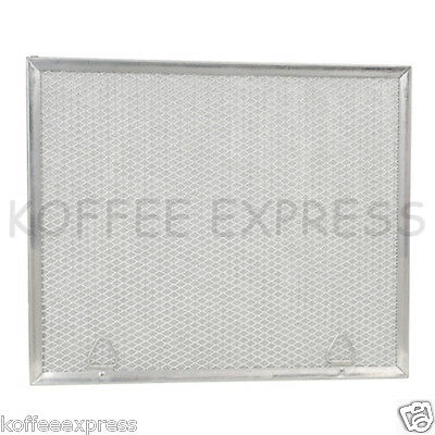 Bunn CDS-2 & Ultra-2 Air Filter Condenser Filter FACTORY PART - New 28122.0000