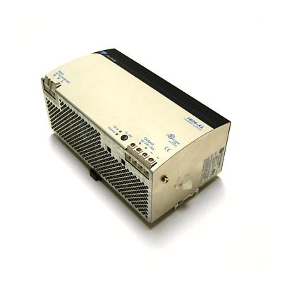 New Allen Bradley 1606-Xl480Ep Power Supply Ser A