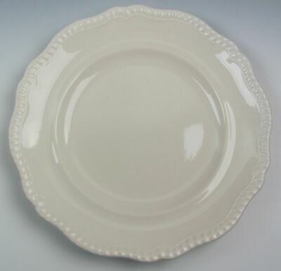 Spode China GADROON Dinner Plate(s) EXCELLENT