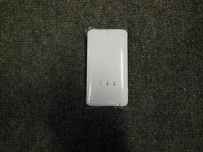 4G Internet  Wimax W Portable  Router (Nos)