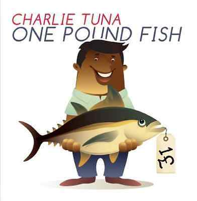 Charlie Tuna-One Pound Fish (Ep)  (Us Import)  Cd New