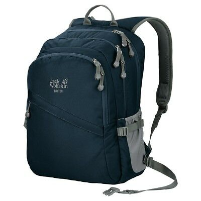Jack Wolfskin Dayton Rucksack Night Blue
