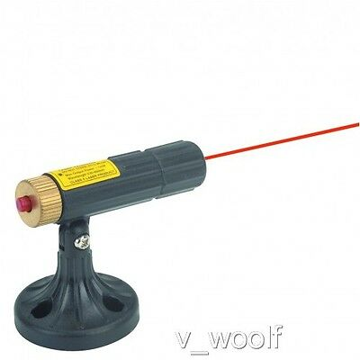 LASER MARKER Straightcutting Line Guide Attachment to Power Tool 360 Rotary Head
